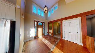Photo 5: 13026 STUBBY Road: Charlie Lake House for sale (Fort St. John (Zone 60))  : MLS®# R2530843