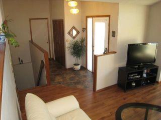 Photo 6: 71 MALMSBURY Avenue in WINNIPEG: St Vital Residential for sale (South East Winnipeg)  : MLS®# 1019316
