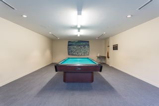 """Photo 15: 1602 989 NELSON Street in Vancouver: Downtown VW Condo for sale in """"The Electra"""" (Vancouver West)  : MLS®# R2431678"""