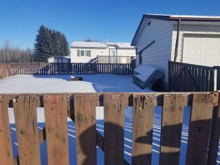 Photo 14: 5453 EASTVIEW Crescent: Redwater House for sale : MLS®# E4228996