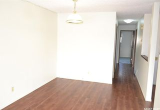 Photo 4: 1902 1904 Mckercher Drive in Saskatoon: Lakeview SA Residential for sale : MLS®# SK712048