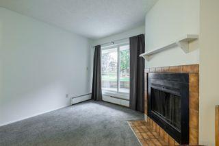 Photo 18: 104 4015 26 Avenue in Edmonton: Zone 29 Condo for sale : MLS®# E4259021