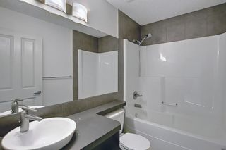Photo 35: 45 Pantego Link NW in Calgary: Panorama Hills Detached for sale : MLS®# A1095229