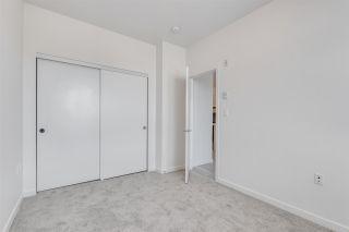 Photo 5: 612 621 REGAN Avenue in Coquitlam: Coquitlam West Condo for sale : MLS®# R2446485