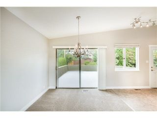Photo 4: 6180 LAKEVIEW AVENUE in Burnaby: Upper Deer Lake House for sale (Burnaby South)  : MLS®# V1143097