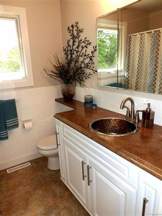 Photo 13: 550 Charleswood Road in Winnipeg: Residential for sale (1G)  : MLS®# 1815100