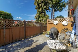 Photo 26: 3 2146 Malaview Ave in Sidney: Si Sidney North-East Row/Townhouse for sale : MLS®# 887896
