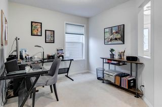 Photo 9: 56 Pantego Heights NW in Calgary: Panorama Hills Detached for sale : MLS®# A1117493