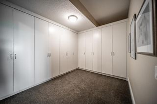 Photo 39: 2854 77 Street SW in Calgary: Springbank Hill Detached for sale : MLS®# A1150826