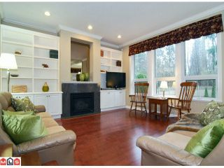 Photo 5: 13302 22A Avenue in Surrey: Elgin Chantrell House for sale (South Surrey White Rock)  : MLS®# F1102396