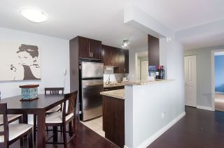 """Photo 10: 222 3921 CARRIGAN Court in Burnaby: Government Road Condo for sale in """"LOUGHEED ESTATES"""" (Burnaby North)  : MLS®# R2323180"""