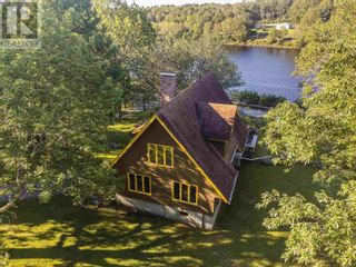 Photo 5: 159 Highway 8 in Milton: House for sale : MLS®# 202123491