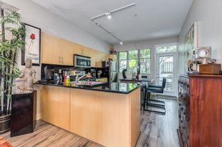 """Photo 14: 47 20326 68 Avenue in Langley: Willoughby Heights Townhouse for sale in """"SUNPOINTE"""" : MLS®# R2610836"""