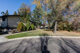 Photo 42: 17 STANLEY Drive: St. Albert House for sale : MLS®# E4266224