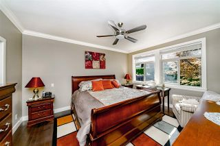 """Photo 7: 58 350 174 Street in Surrey: Pacific Douglas Townhouse for sale in """"The Greens"""" (South Surrey White Rock)  : MLS®# R2399792"""