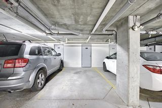 Photo 30: 7207 70 Panamount Drive NW in Calgary: Panorama Hills Apartment for sale : MLS®# A1135638
