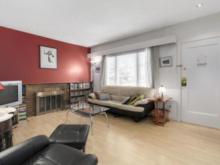 """Photo 4: 4433 W 16TH Avenue in Vancouver: Point Grey House for sale in """"West Point Grey"""" (Vancouver West)  : MLS®# R2137139"""