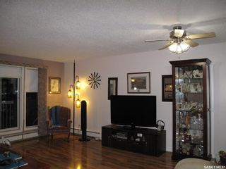 Photo 4: 205 706 Confederation Drive in Saskatoon: Confederation Park Residential for sale : MLS®# SK839116