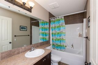 Photo 14: 734 Stonehaven Drive: Carstairs Detached for sale : MLS®# C4270012
