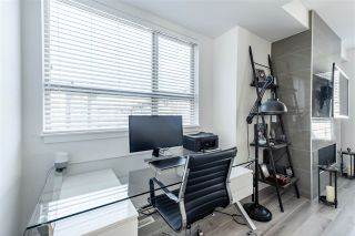 Photo 8: 32 8508 204 Street in Langley: Willoughby Heights Townhouse for sale : MLS®# R2561287