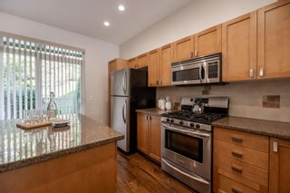 """Photo 16: 48 2200 PANORAMA Drive in Port Moody: Heritage Woods PM Townhouse for sale in """"Quest"""" : MLS®# R2624991"""