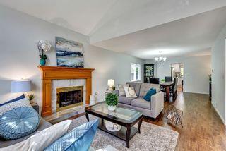 "Photo 4: 10691 CHESTNUT Place in Surrey: Fraser Heights House for sale in ""Glenwood Estates"" (North Surrey)  : MLS®# R2569617"