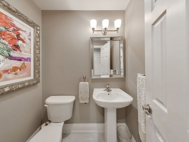 Photo 20: Photos: 95 Sunset Ridge in Vaughan: Sonoma Heights House (2-Storey) for sale : MLS®# N3502791