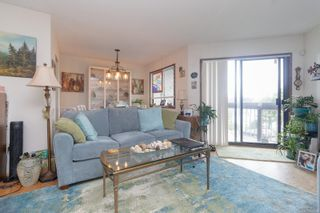 Photo 14: 312 69 Gorge Rd in : SW West Saanich Condo for sale (Saanich West)  : MLS®# 884333
