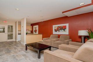 "Photo 30: 1509 5380 OBEN Street in Vancouver: Collingwood VE Condo for sale in ""URBA"" (Vancouver East)  : MLS®# R2608209"