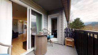 """Photo 18: E304 40180 WILLOW Crescent in Squamish: Garibaldi Estates Condo for sale in """"Diamondhead Place"""" : MLS®# R2560217"""