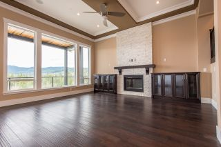 """Photo 9: 22699 136A Avenue in Maple Ridge: Silver Valley House for sale in """"FORMOSA PLATEAU"""" : MLS®# V1053409"""