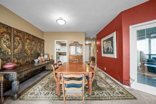 """Photo 22: 2402 6888 STATION HILL Drive in Burnaby: South Slope Condo for sale in """"SAVOY CARLTON"""" (Burnaby South)  : MLS®# R2561740"""