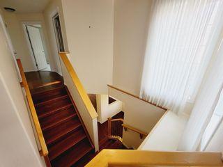 Photo 19: 514 HUNTERS Green in Edmonton: Zone 14 House for sale : MLS®# E4250278