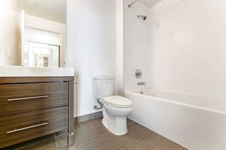 Photo 20: 1903 66 Forest Manor Road in Toronto: Henry Farm Condo for lease (Toronto C15)  : MLS®# C4880837