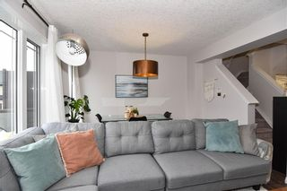 Photo 13: 326 HILLCREST Square SW: Airdrie Row/Townhouse for sale : MLS®# C4303380