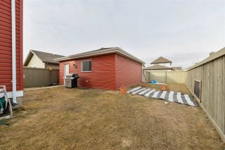Photo 35: 3638 12 Street in Edmonton: Zone 30 House for sale : MLS®# E4234751