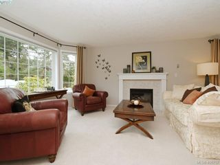 Photo 3: 7279 Bethany Pl in SOOKE: Sk Whiffin Spit House for sale (Sooke)  : MLS®# 808395
