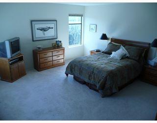 "Photo 8: 9224 EVANCIO Crescent in Richmond: Lackner House for sale in ""REDWOOD"" : MLS®# V756652"