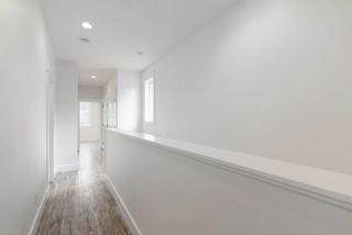 Photo 23:  in Edmonton: Zone 07 House for sale : MLS®# E4255459