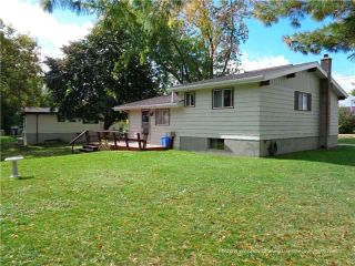 Photo 17: 1129 Concession 9 Road in Ramara: Rural Ramara House (Bungalow-Raised) for sale : MLS®# X3628712