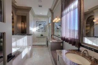 Photo 17: 7 Kingsmeade Crescent: St. Albert House for sale : MLS®# E4252454