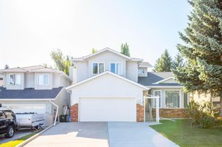 Photo 48: 9293 SANTANA Crescent NW in Calgary: Sandstone Valley Detached for sale : MLS®# A1019622