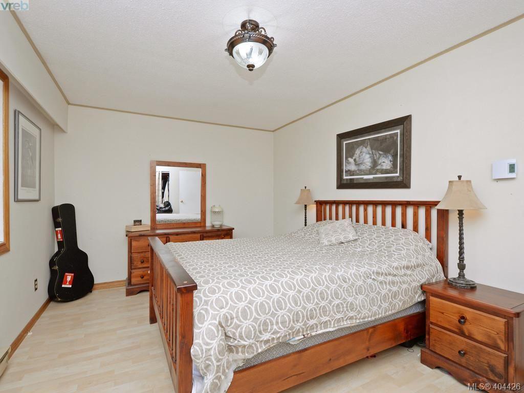 Photo 9: Photos: 7038 Deerlepe Rd in SOOKE: Sk Whiffin Spit Half Duplex for sale (Sooke)  : MLS®# 803565