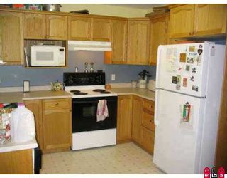 Photo 8: 8621 CHILLIWACK MTN RD in Chilliwack: Chilliwack Mountain House for sale : MLS®# H2503836