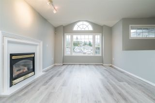 """Photo 4: 35286 BELANGER Drive in Abbotsford: Abbotsford East House for sale in """"HOLLYHOCK RIDGE"""" : MLS®# R2534545"""