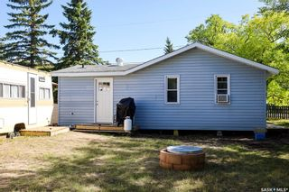 Photo 7: 9001 Donald Crescent in Cochin: Residential for sale : MLS®# SK867572