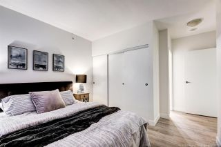 """Photo 20: 3703 928 BEATTY Street in Vancouver: Yaletown Condo for sale in """"THE MAX"""" (Vancouver West)  : MLS®# R2566560"""