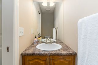 Photo 16: 411 SUMMERTON Crescent: Sherwood Park House for sale : MLS®# E4257914