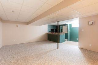 Photo 14: 13812 28 Street in Edmonton: Zone 35 House for sale : MLS®# E4258887