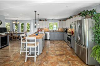 Photo 27: 2217 Ayum Rd in : Sk Saseenos House for sale (Sooke)  : MLS®# 878491
